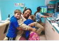 South Florida Dentistry For Children PA - Coral Springs, FL