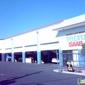 Swedish Auto Werks - Phoenix, AZ