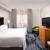 Fairfield Inn & Suites by Marriott Miami Airport South