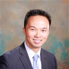 Dr. Peter Tuan Nguyen, MD