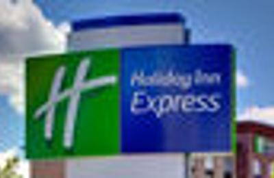 Holiday Inn Southgate (Detroit-South) - Southgate, MI