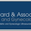 Woodward & Associates, P.C.