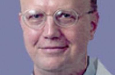 Robert M Foster DR - Roxboro, NC