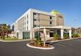 Home2 Suites by Hilton Destin - Destin, FL
