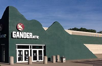 Gander Mountain - Portage, MI