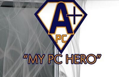 A+ PC - Lancaster, PA