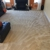 Magic Touch carpet cleaning service