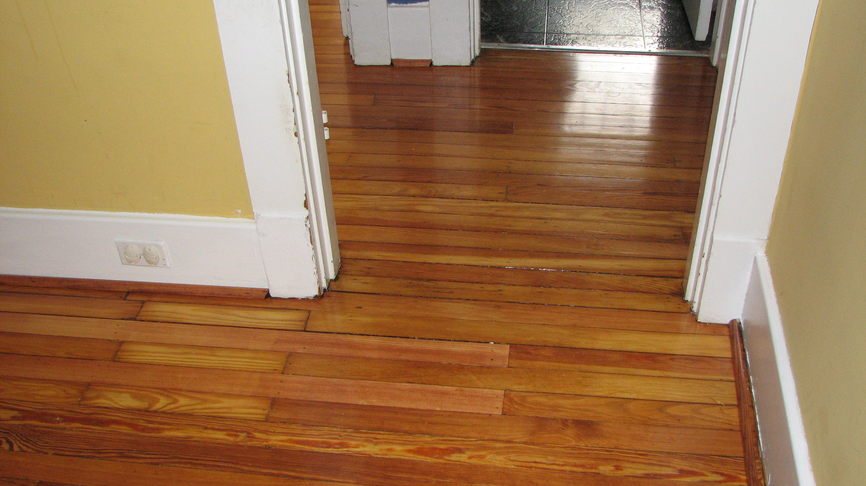 Meeks hardwood flooring louisville ky floor matttroy for Hardwood flooring 40245