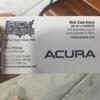 Rick Case Acura
