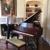 Bradfield Piano Moving and Storage, LLC