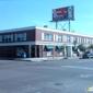 Pb's Market Food Corp. - San Diego, CA