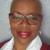 HealthMarkets Insurance - Teresa Moore