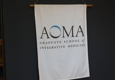 AOMA Graduate School of Integrative Medicine - Austin, TX