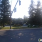 Palo Alto Medical Foundation - Redwood City, CA