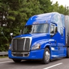 Peach State Truck Centers Byron