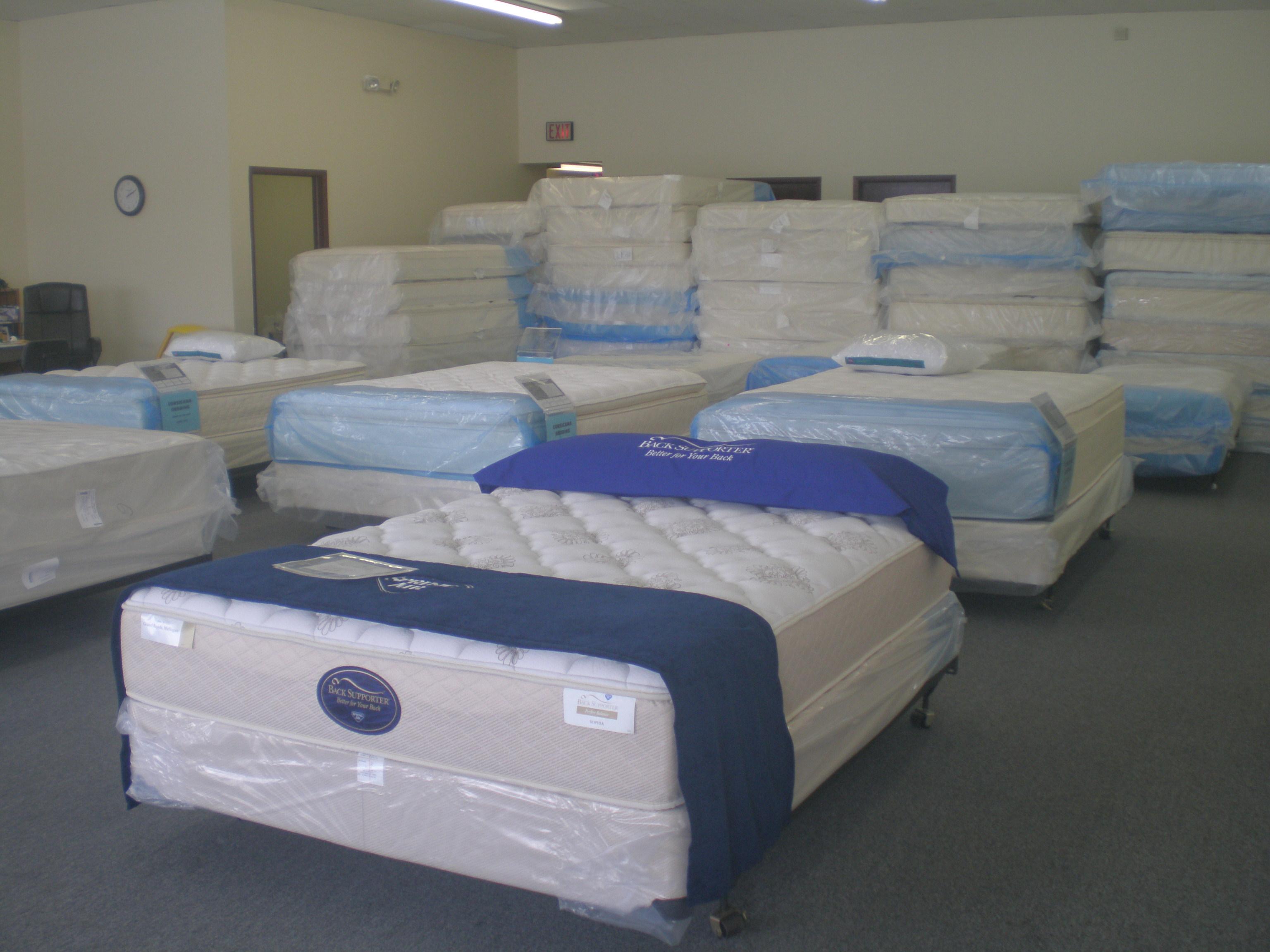 mattress outlet 5601 s telegraph rd dearborn heights mi 48125 yp com