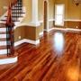 A-1 Hardwood Floors