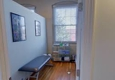 Bannon Clinic Of Chiropractic PA - Gastonia, NC
