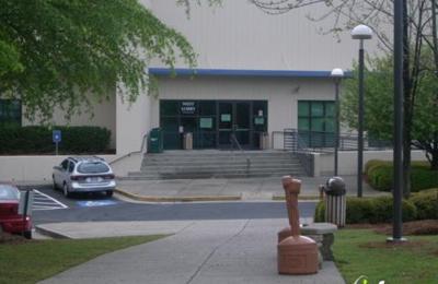 Altierus Career College - Marietta, GA