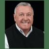 Dan Wakefield - State Farm Insurance Agent