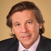 Marc C. Gittelman - Uro-Medix