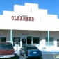 Cleanbay Cleaners - Las Vegas, NV