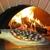 Peel Wood Fired Pizza Edwardsville