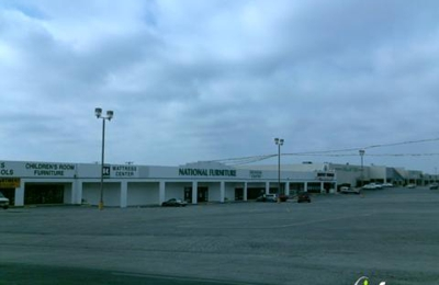 Famsa 14058 Nacogdoches Rd, San Antonio, TX 78247 - YP com