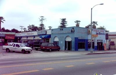 Waterhouse Purified Drinking Water - Los Angeles, CA