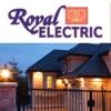 Royal Electric