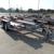 U-Haul Moving & Storage at  L B J Frwy - Garland