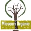 Missouri Organic Recycling