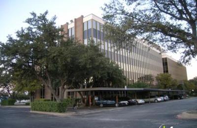 Childrens Cancer Fund - Dallas, TX