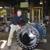 Electro-Fluid Power Company
