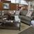 McGann Furniture Store