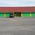Mardi Gras Beads Factory, LLC