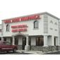 Jerry Butler - State Farm Insurance Agent - Kokomo, IN