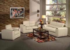 Home Elegance Furniture   Bakersfield, CA