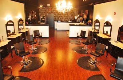 Cameo Salon & Spa - Fuquay Varina, NC