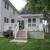 Bob Grill General Contractor Inc