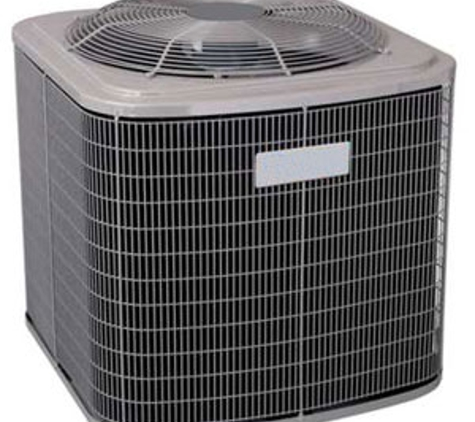 Cool Guys Air Conditioning and Heating - Conroe, TX