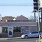 Jung's Beauty Salon - Hayward, CA