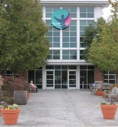 Lifestream Pharmacy - Warrington, PA