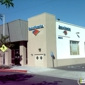 Bank of America - Arcadia, CA
