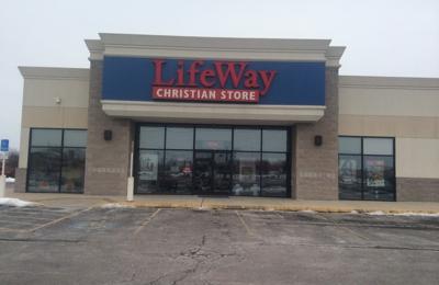 LifeWay Christian Store - Owensboro, KY