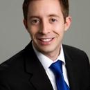 Edward Jones - Financial Advisor: Michael Baker, CFP® ChFC®