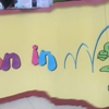 Hoppity Hop Inflatables
