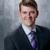 Allstate Insurance Agent: Jonathan Krieg