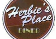 Herbie's Place - Greensboro, NC