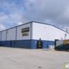 Goodyear Auto Service Center